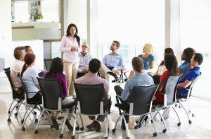 Incredible Advantages of Workshops